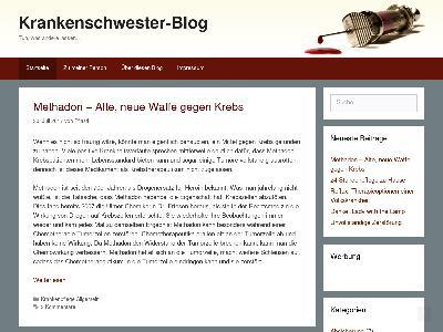 http://krankenschwester-blog.de