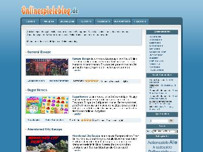 http://www.onlinespieleblog.de