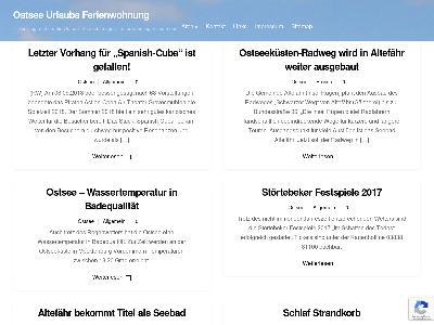 http://www.ostsee-urlaubs-ferienwohnung.de