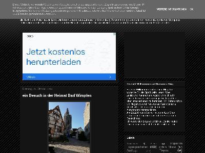 http://finca-barbara.blogspot.com