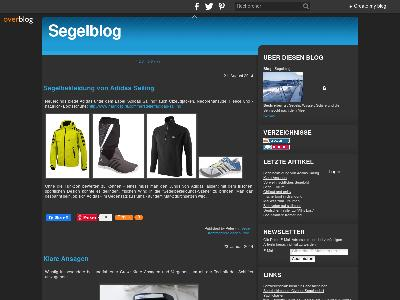 http://segeln.over-blog.de