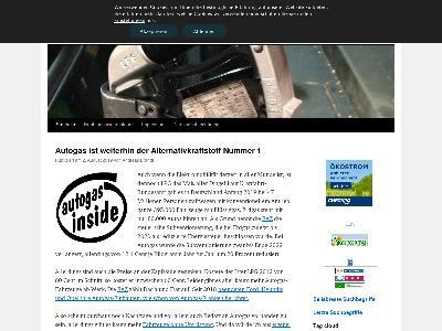 http://www.autogas-franken.de