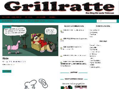 http://grillratte.de