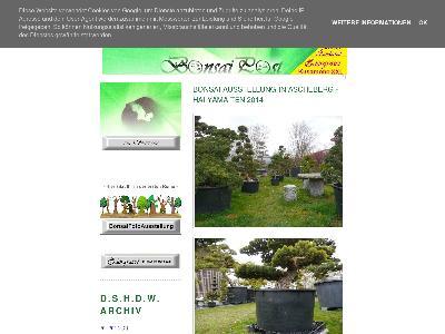 http://blumenstempel.blogspot.com