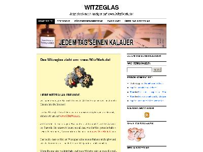 https://witzeglas.wordpress.com/