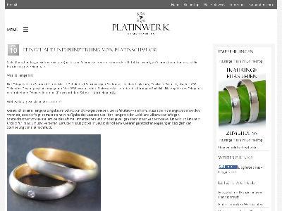 https://www.platinwerk.de/blog/