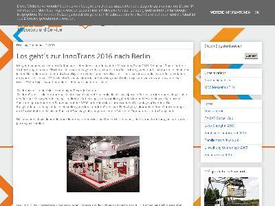 http://messebau.blogspot.com