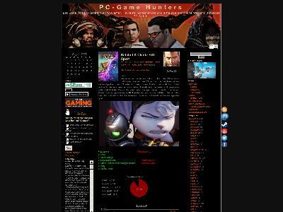 http://www.pcgamehunters.de