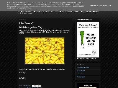 http://peppermint24.blogspot.com