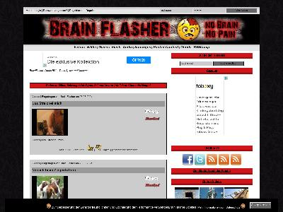 http://www.brainflasher.com