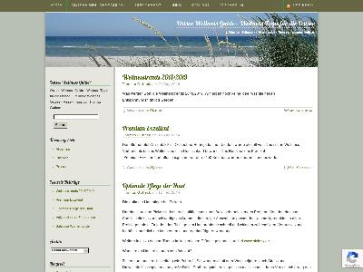 http://www.ostsee-wellnessguide.de