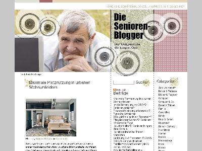 http://www.senioren-blogger.de/