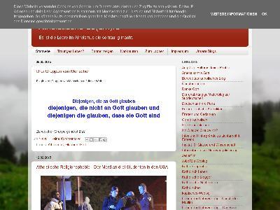 http://atheismus-leere-lehre.blogspot.com/