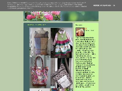 http://pottmode.blogspot.com