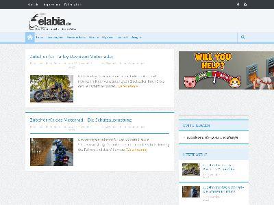 http://elabia.de