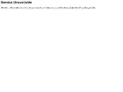 http://online-law.de/