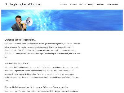 http://schlagfertigkeit-blog.com