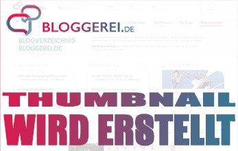 https://www.dubistnerd.de
